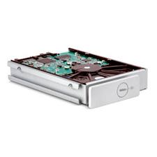 LaCie 9000263 4TB 2big Quadra - 2big USB 3.0 & 2big Thunderbolt Spare Drive