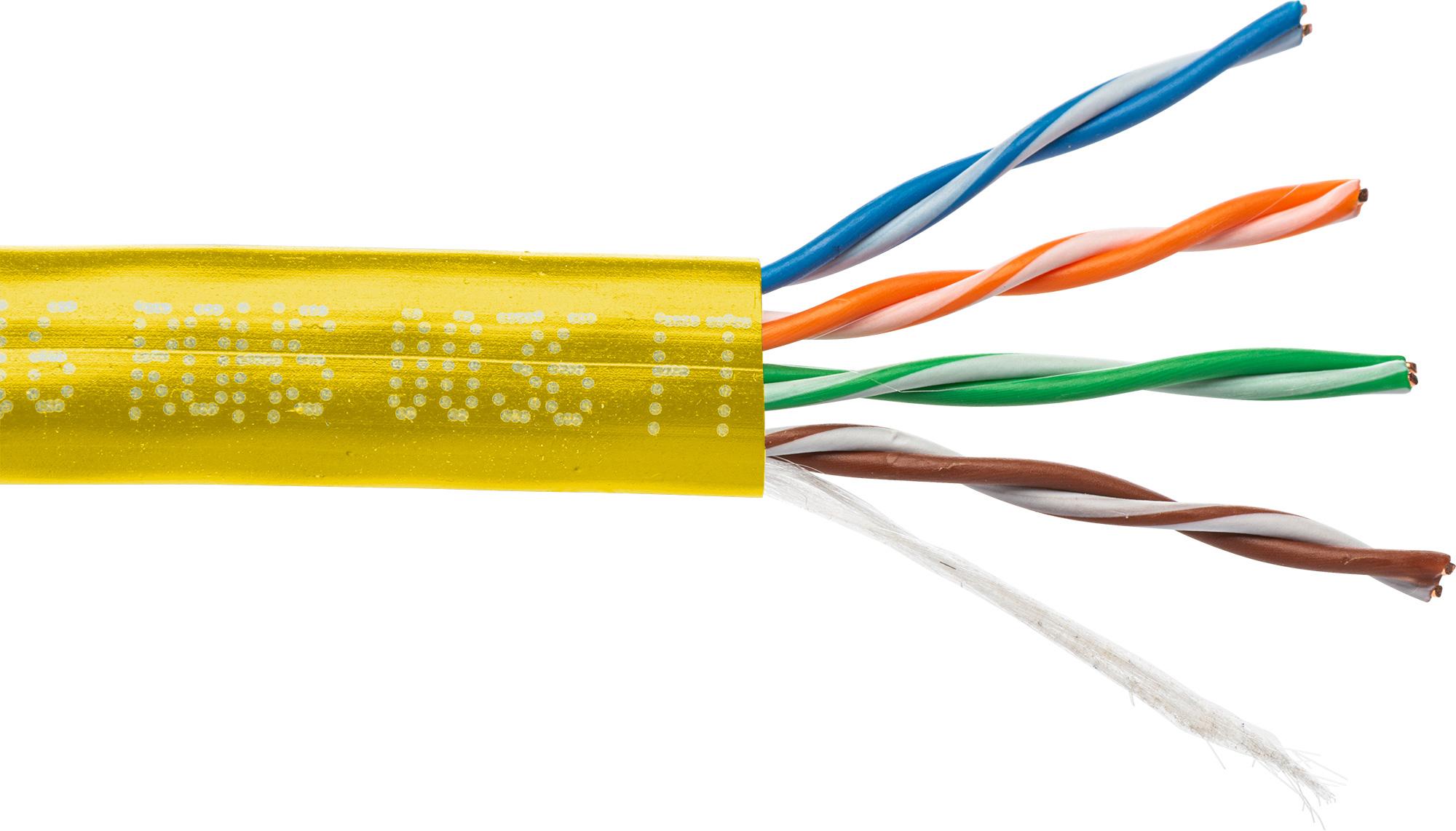 Belden Cat 6 Wiring Diagram - Wiring Diagram Data