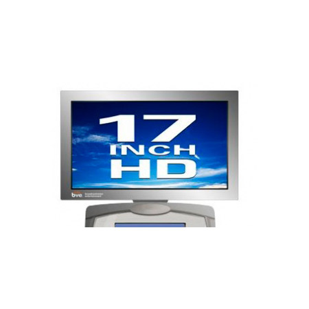Broadcast Vision AXS17HD2G 17 Inch HD LCD TV 169
