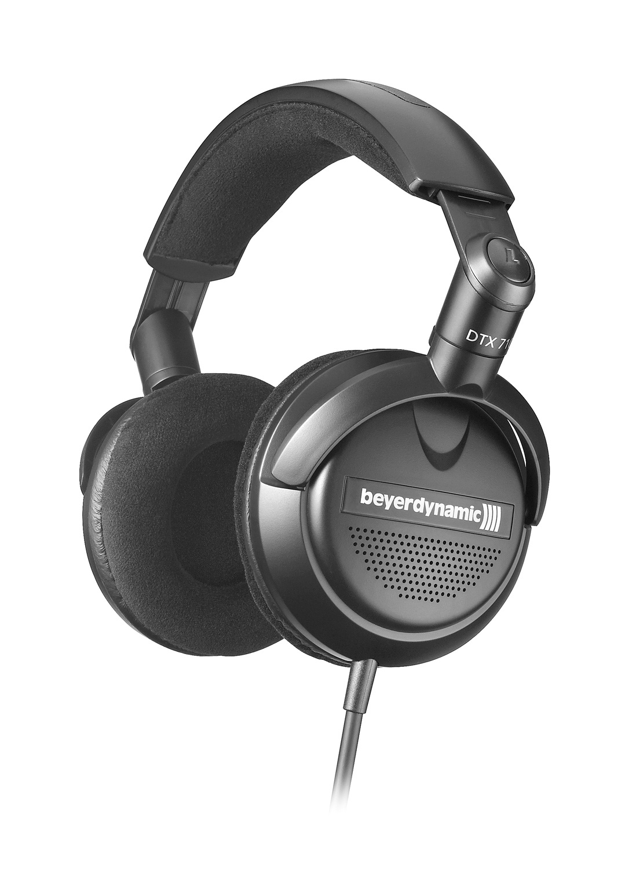 Beyerdynamic DTX 710 Stereo Headphones