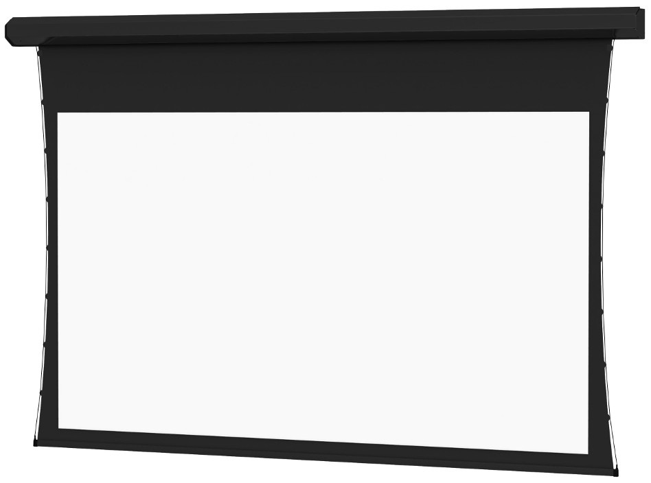 large projection screens Elite screen is your premiere destination to buy hd projection screen at discounted price we offer high quality home, movie and video projector screen for wholesale and retailers.