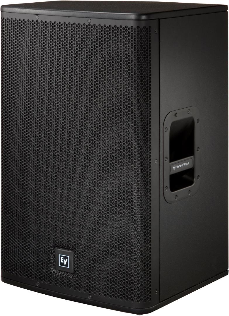 Ev Elx 15p : electro voice elx115p 15 inch live x two way powered loudspeaker ~ Russianpoet.info Haus und Dekorationen