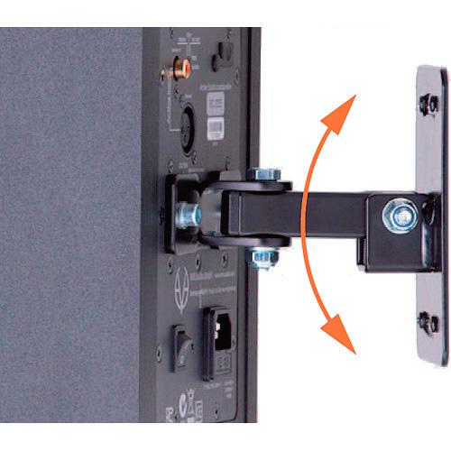 Eve Audio Rear Panel Wall Mount