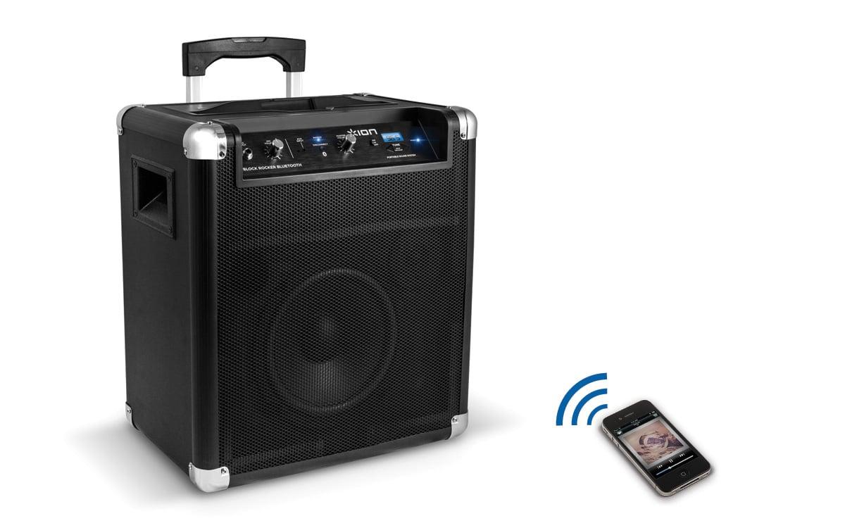 Bluetooth Technology Website