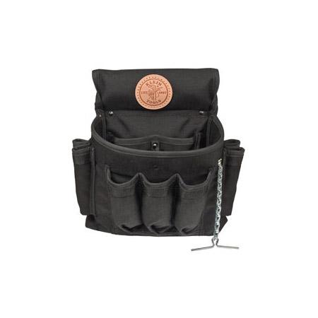 klein tool bag backpack anne klein handbags macy u0027s