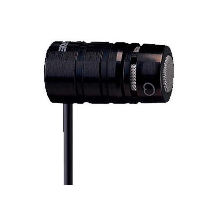 shure mx184 supercardioid microflex lavalier microphone. Black Bedroom Furniture Sets. Home Design Ideas