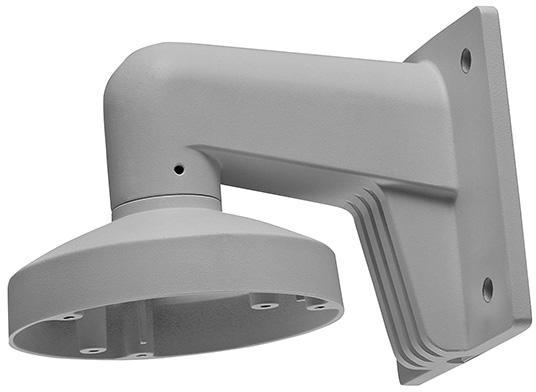 SecurityTronix ST-WM2 Wall Mount Bracket for Turret Dome Camera SCT-ST-WM2