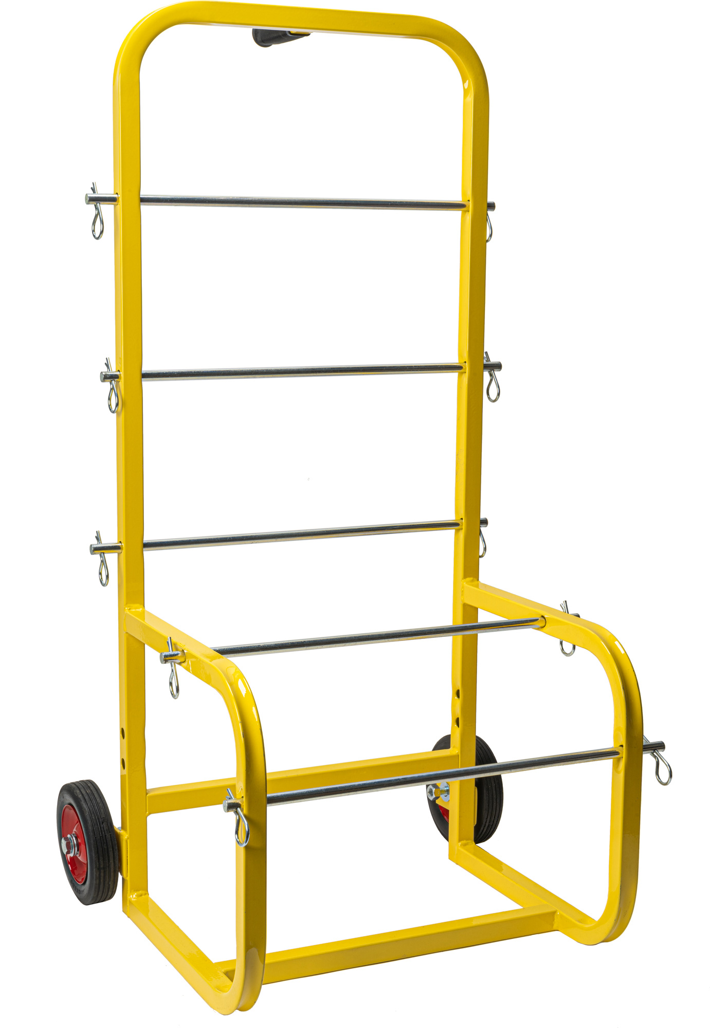 Exelent Wire Spool Cart Ideas The Best Electrical
