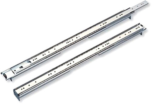 Newtek Rr4ru Rack Rails For 4ru