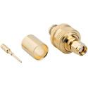 Amphenol Connex 132298 SMA Connector for LMR400 BL-7810A