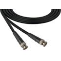 Laird 1505-B-B-100 Belden 1505A SDI/HDTV RG59 BNC Cable - 100 Foot