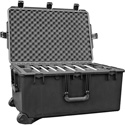 Pelican 472-6-LAPTOP-IM Laptop Case - Black