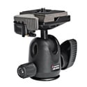 Manfrotto 494RC2 Mini Ball Head With RC2 Plate