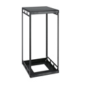 Middle Atlantic 5-21 Slim 5 Series Equipment Rack Enclosure - 21RU
