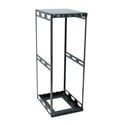 Middle Atlantic 5-29 Slim 5 Series Equipment Rack Enclosure - 29RU