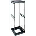 Middle Atlantic 5-37 Slim 5 Series Equipment Rack Enclosure - 37RU