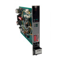Artel FiberLink 5018A-3 1310nm Multimode 2 Fibers Card with ST Connectors - Transceiver