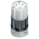 5369C - AC Female Cable - End 20 Amp