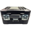 CDC 22x20x12 Molded Shipping Case