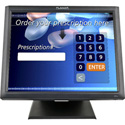 Planar PT1945R LCD Touchscreen Monitor
