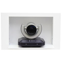 Vaddio 999-2225-015 IN-Wall Enclosure for LifeSize HD