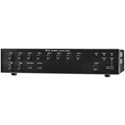 TOA A-903MK2 30 Watt Modular Mixer / Amplifier