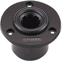 Shure A400SM Recessed Shock Mount