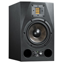 Adam Audio A7X Nearfield Monitor 2-Way 7 Inch Woofer