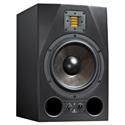 Adam Audio A8X Nearfield Monitor 2-Way 8.5 Inch woofer