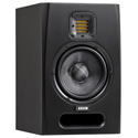 Adam Audio F5 2-Way Active Nearfield Studio Monitor
