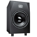 Adam Audio SUB12 Active 12in Subwoofer 200w 1x12in- Each