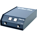 Clear-Com Encore Intercom System  AB-120 On-Air Announcer Console