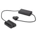 Anton Bauer 8075-0299 P-Tap to Nikon Regulated 7.0V Dummy EN-EL15 Battery - 20 Inch
