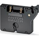 Anton Bauer 8375-0226 Micro Gold Mount Bracket