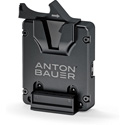 Anton Bauer 8375-0235 Micro V-Mount Bracket with P-Tap and USB