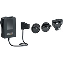 Anton Bauer 8475-0142 P-Tap Charger
