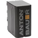 Anton Bauer 8675-0109 NP-F976 7.2V Li-Ion L-Series Battery