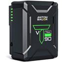 Anton Bauer 8675-0167 Titon Micro 90 V-Mount Battery
