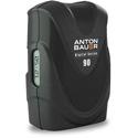Anton Bauer V90 Digital Battery V-Mount Performance Series