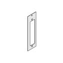 Adder ALAV-RMK-FASCIA Link ALAV 200 Series Fascia & Rack Mount Kit