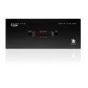 Adder AV4PRO-DVI-QUAD-US View 4 PRO Quad Head - Dual Link DVI-I & USB