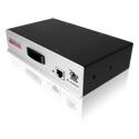 Adder AVX5016IP-US View CATx 5000 IP - 5x16 CATx IP switch