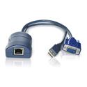 Adder Link CATX-USB Computer Access KVM Extender Module