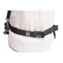 Porta-Brace Harness & Belt-Medium 34 - 42in Waist