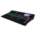 Allen & Heath GLD-112 28 Fader Digital Mixer