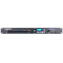 Allen & Heath ICE-16 Multitrack Recorder & USB / Firewire Interface