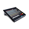 Allen & Heath MixWizard4 WZ4 14:4:2 Desk/ Rack Mount All Purpose Console