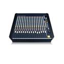 Allen & Heath MixWizard4 WZ4 16:2 Desk/ Rack Mountable All Purpose Mixer