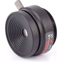 AIDA Imaging CS-12.0F 12mm HD CS Mount Lens for GEN3G Camera