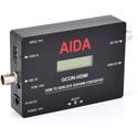 AIDA Imaging GCON-HDMI HDMI to Genlock SDI/HDMI Converter